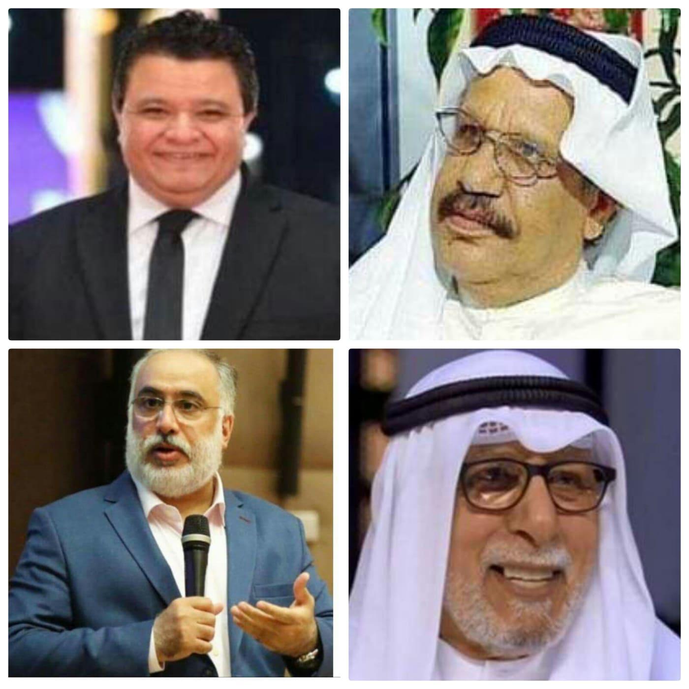 بالكويت: الدورة 13 لمهرجان أيام المسرح للشباب تعلن عن أسماء العروض المسرحية المشاركة