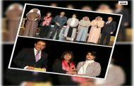 انطلاق مهرجان أوال المسرحي الدولي 13 بالبحرين