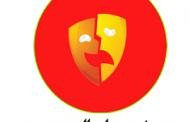 بالعراق: مهرجان محترف ميسان المسرحي الدولي للمونودراما اون لاين