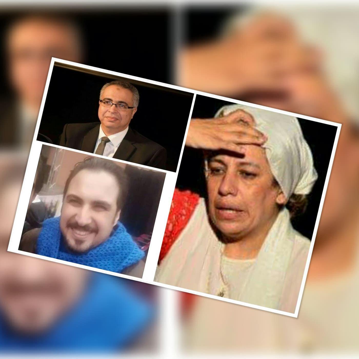 مشاركة مصرية وازنة بالدورة 24 لمهرجان قفصة للمسرح الدولي/ بشرى عمور