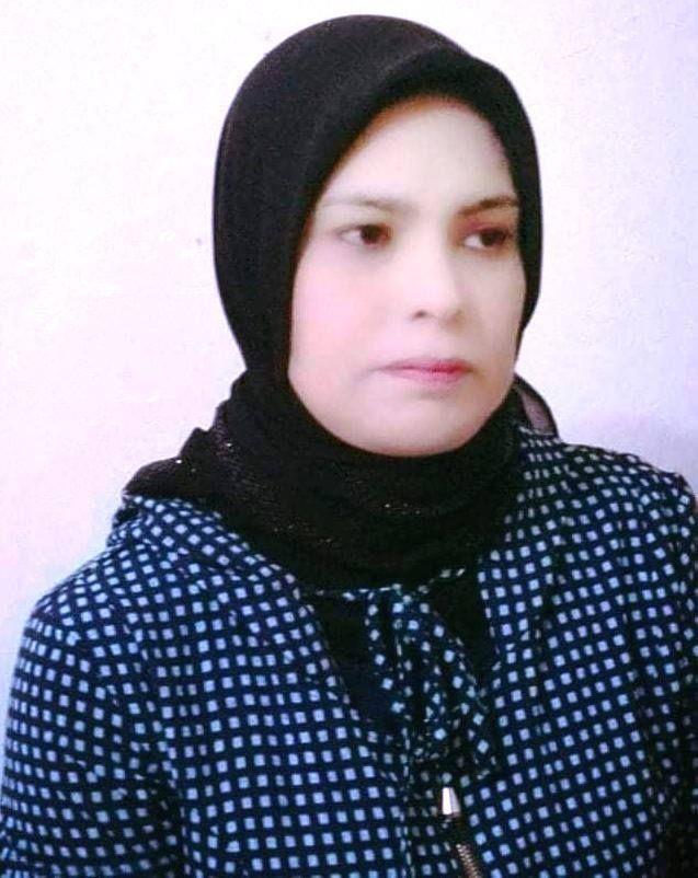 الكاتبة العراقية سحر الشامي: أؤمن بالنقد ,وابداع النص العراقي يتجلى بالاشتغالات العربية/ حاورها: عدي المختار