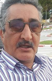 المخرج المسرحي (الزيتوني بوسرحان): وضع المسرح و المسرحيين المغاربة يزداد صعوبة وتأزما/ حوار خاص للفرجة