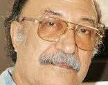 قاسم محمد وخطابات المسرح النقيض/ بقلم: أ.د محمد كريم الساعدي