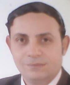 عبدالقادر علوله شروع في كسر الهيمنة الغربية للمسرح/ بقلم: حسام الدين مسعد (مصر