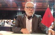حسن مراني علوي: لا أتصور أنه مر يوم بدون مسرح