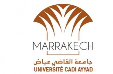 بالمغرب: كلية الآداب بمراكش تنظم جائزة الإبداع الطلابي زمن جائحة كوفيد-19