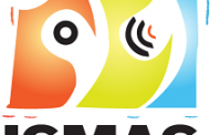 بالجزائر: إطلاق الموقع الرسمي الجديد للمعهد العالي لمهن فنون العرض والسمعي البصري