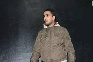 بالمغرب: بنسعيد ينتزع الرتبة الثانية في ختام فعاليات المهرجان الوطني للمسرح الارتجالي عن بعد/  منصف الإدريسي الخمليشي
