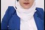الدراما العراقية ما بين رمضان وكورونا  عتبة ثانية للتقييم ..../ د. عواطف نعيم