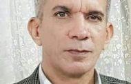 مقاربة نقدية لعرض ( النفخ في رئة الذنوب ) سوريا / بقلم: صادق مرزوق