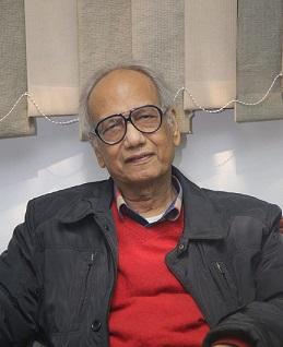 بمصر: اطلاق اسم الدكتور حسن عطية علي مسابقة