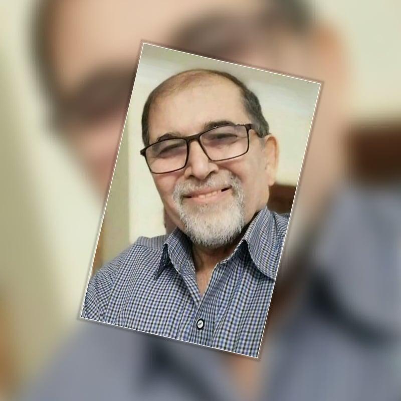 الصفعة في النص المسرحي (الحلقة: 20) / عبد الصاحب إبراهيم أميري