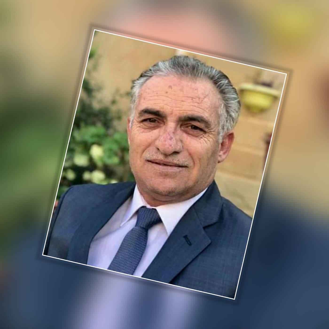 كنس المسرح / بقلم: علي عليان
