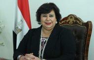 بمصر: بالصور...اضواء المسرح تعود مجددا