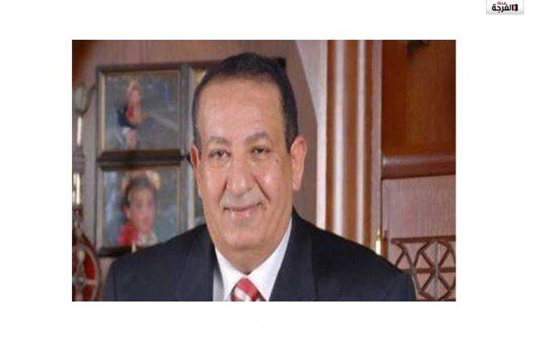 كامل أبو علي يستعد لإنتاج أضخم مشروع مسرحي استعراضي في مصر