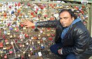 العلامة الاجتماعية : المجتمع يصنع علاماته/ د.أحمد شرجي