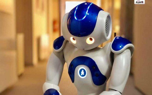 """في التشيك...أول مسرحية في العالم تكتبها """"الروبوتات"""" بالكامل"""