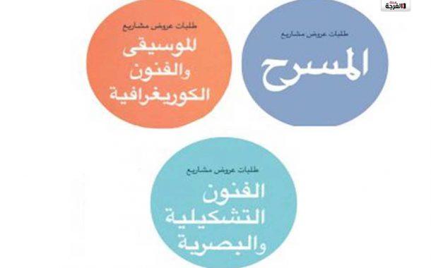 بالمغرب: توضيحات بخصوص عملية الدعم الاستثنائي للفنون