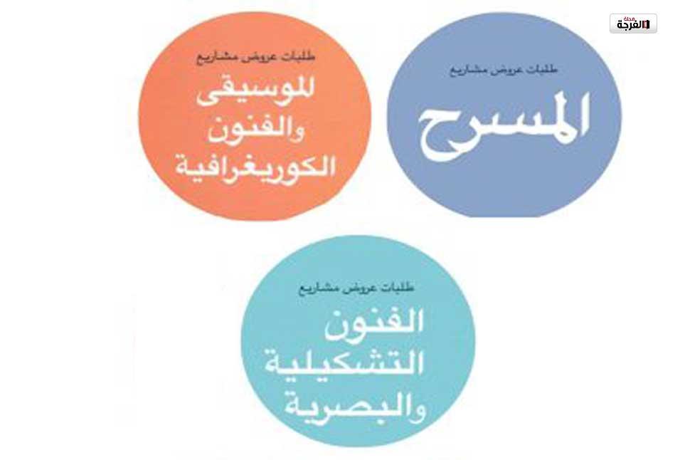 بالمغرب: نتائج الدعم الاستثنائي المخصص لمجال الفنون برسم سنة 2020