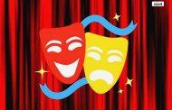 بالجزائر: التحضير لمسرحية استعراضية جديدة للأطفال بوهران