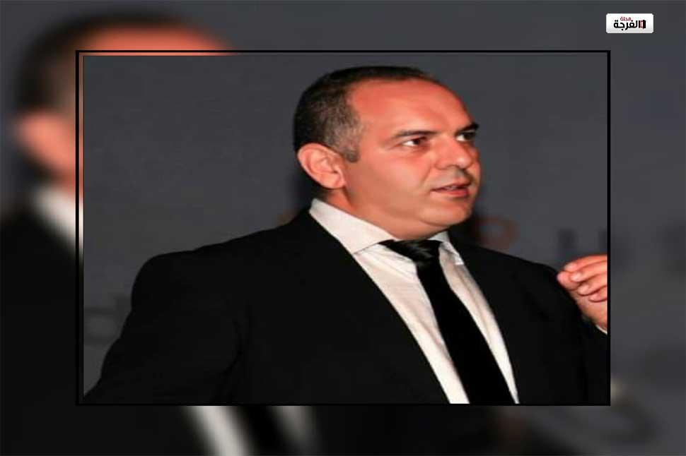 فؤاد البنوضي.. عطاء غزير في خدمة المسرح بالحسيمة ـ المغرب