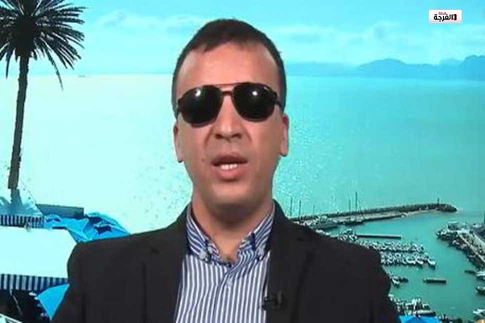 وزير الثقافة التونسي (وليد الزيدي): مُقتنع بتصريحي الذي لا يعتبر تمردا أبدا