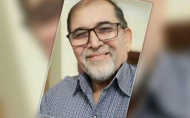 المخرج والقيادة / عبدالصاحب ابراهیم امیری