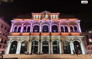 تنظيم أيام القصبة المسرحية قريبا بالمسرح الوطني الجزائري