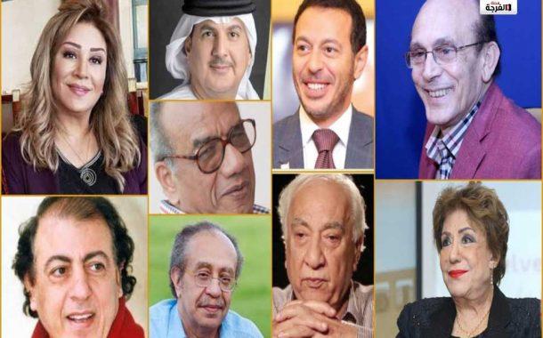 بمصر: 20 جائزة بمهرجان شرم الشيخ الدولي للمسرح في كل عناصر العمل المسرحي