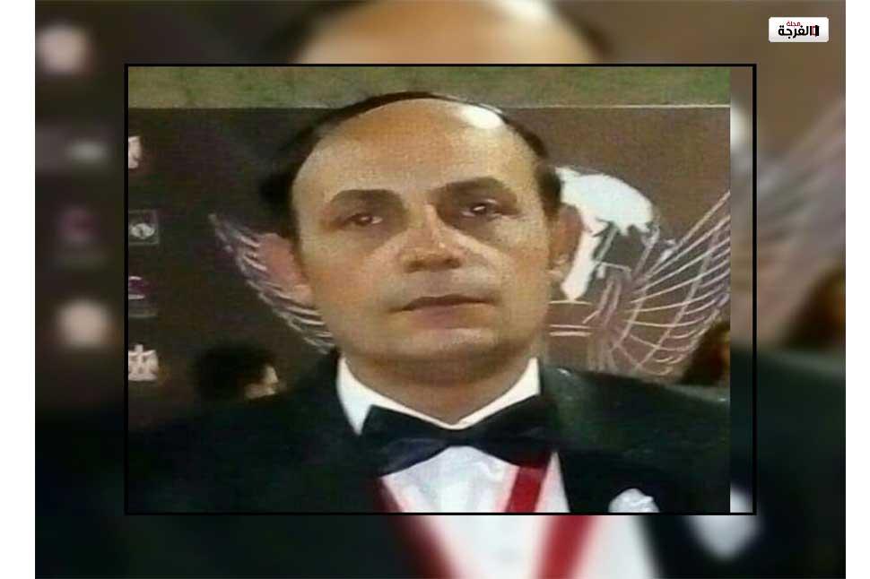 « دور المتلقي في عروض مسرح الشارع » / بقلم : حسام  الدين مسعد