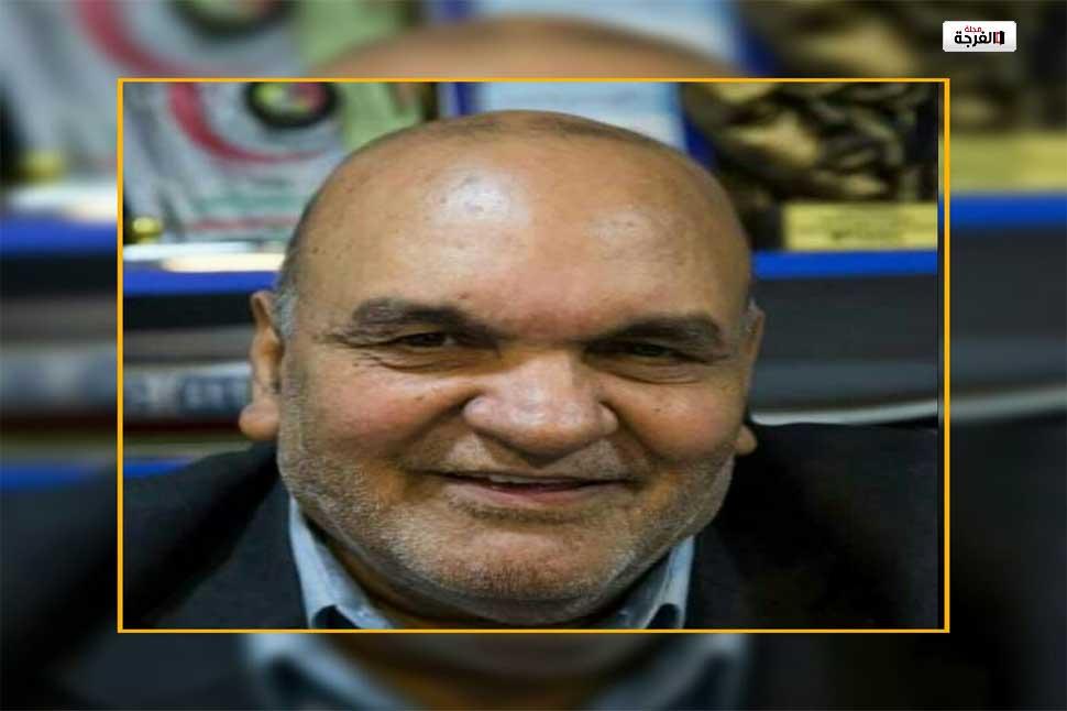 قراءة انطباعية في النص المسرحي تحريق /  علي حسين الخباز
