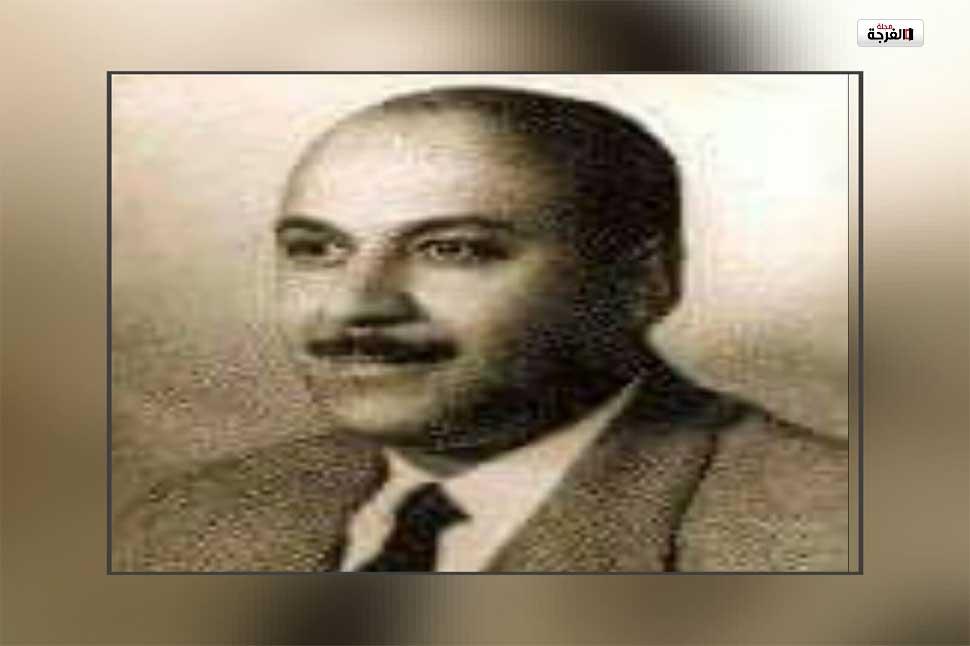 توفيق البصري المخرج الذي تحمل أعباء المسرح الشعبي/ مجيد عبد الواحد النجار