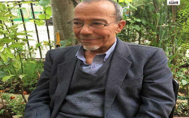 بالمغرب: تأبين مؤسس الدرس النقد المسرحي المرحوم حسن المنيعي بمكناس