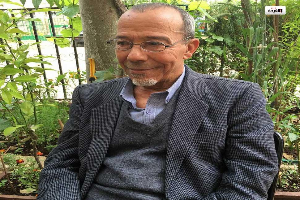 بالمغرب: رحيل المؤسس الأول لجيل النقاد المسرحيين المغاربة... وداعا با حسن/ بشرى عمور