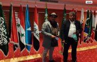 بتونس: عقد شراكة بين المنظمة العربية للتربية و الثقافة و العلوم (Alecso) و المهرجان الدولي للمسرح في الصحراء