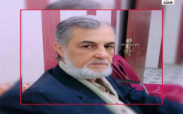 المسرح البصري في خمسة عقود ( الحلقة الثانية)/ مجيد عبد الواحد النجار