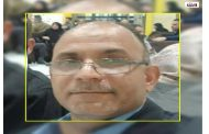 أنطولوجيا التحليل النصي الدرامي في علم النفس الفردي/ الاستاذ الدكتور محمد كريم الساعدي