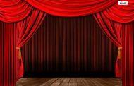 بالاردن: عرض مسرحية سامي ورمضان في مديرية الثقافة باربد
