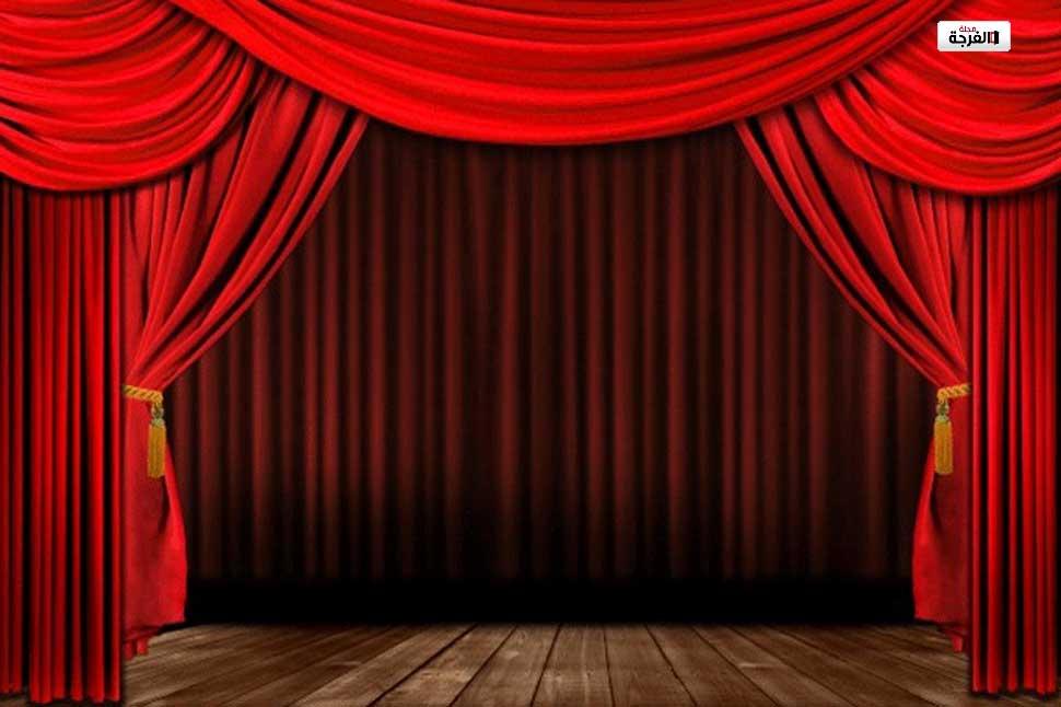 بتونس: العرض الأول لمسرحية « الوحش » الاحد المقبل