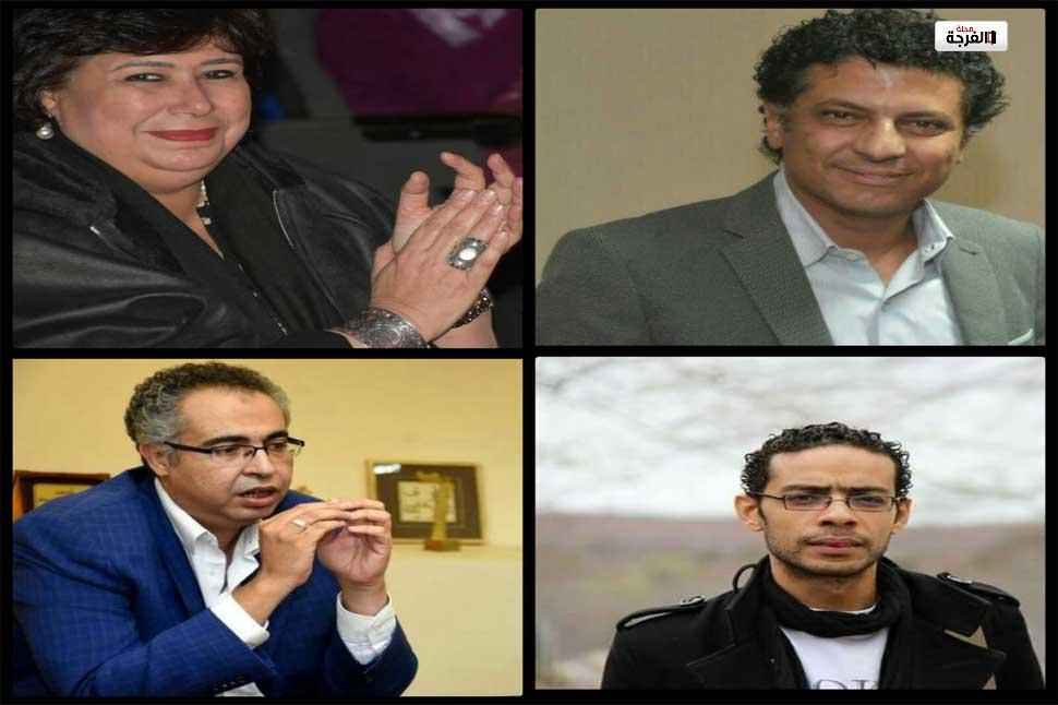 بمصر: اليوم ..انطلاق المرحلة الثانية من اختبارات