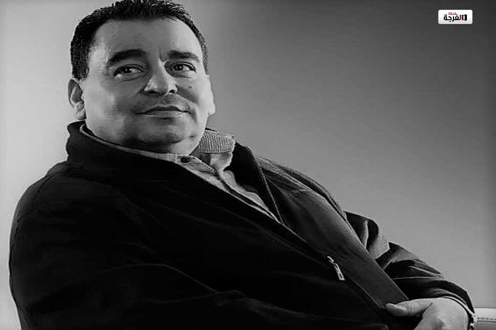 بالاردن: ملتقى النهضة العربي يدعو لدعم الحركة الثقافية والفنية