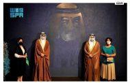 مملكة البحرين منارة الإبداع الثقافي