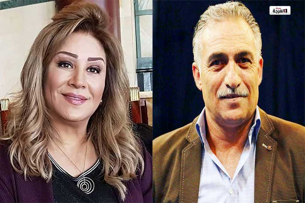 بالأردن: مهرجان المسرح الحر يعلن عن فعالياته