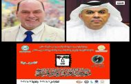جبار جودي يعلن عن إقامة مهرجان العراق الوطني للمسرح مطلع الشهر المقبل / محمد سامي