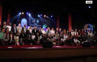 """بمصر: العرض العماني """"مدق الحناء"""" يحصد الجائزة الأولى للدورة 11"""