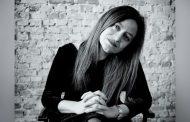 محاضرة تفاعلية لنورا أمين فى مهرجان إيزيس الدولى لمسرح المرأة / منى شديد
