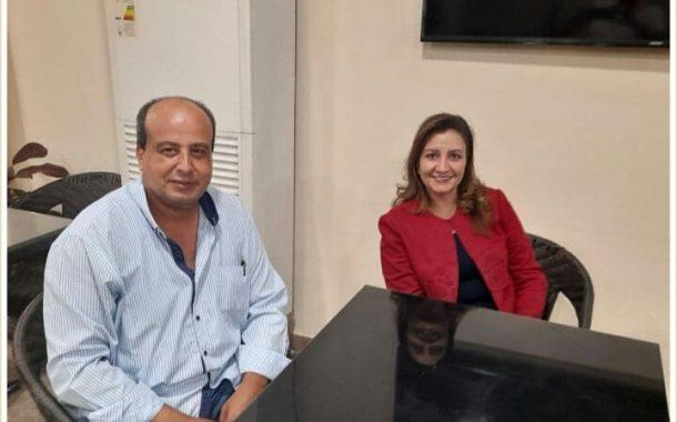 بمصر: د. باخوم ... مسرح الجنوب استثمار جيد لشباب الاقاليم