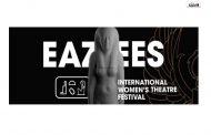 بمصر: ايزيس الدولي لمسرح المرأة ينطلق في منتصف سبتمبر المقبل بمشاركة دول عربية وأجنبية