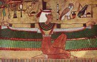 بمصر: اختيار إيزيس إلهة القمر اسما لأول مهرجان دولي لمسرح المرأة/ منى شديد
