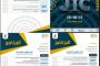 بالسعودية: برنامج تدريبي لهيئة المسرح والفنون الأدائية في الدمام نوفمبر المقبل